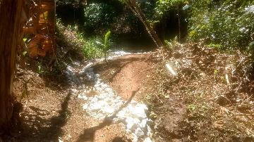Comprar Rurais / Sítio/Fazenda em São José dos Campos apenas R$ 1.248.000,00 - Foto 24