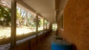 Comprar Rurais / Sítio/Fazenda em São José dos Campos apenas R$ 1.248.000,00 - Foto 27