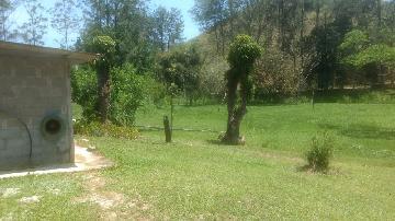 Comprar Rurais / Sítio/Fazenda em São José dos Campos apenas R$ 1.248.000,00 - Foto 28