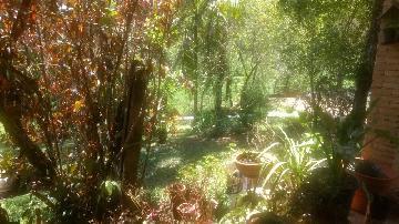 Comprar Rurais / Sítio/Fazenda em São José dos Campos apenas R$ 1.248.000,00 - Foto 29