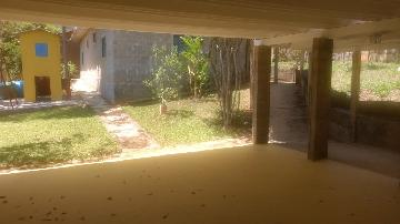 Comprar Rurais / Sítio/Fazenda em São José dos Campos apenas R$ 1.248.000,00 - Foto 32