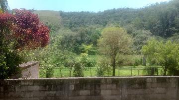 Comprar Rurais / Sítio/Fazenda em São José dos Campos apenas R$ 1.248.000,00 - Foto 35