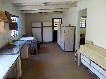 Comprar Rurais / Sítio/Fazenda em São José dos Campos apenas R$ 1.248.000,00 - Foto 37
