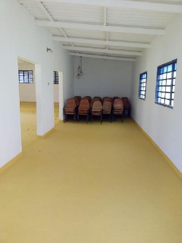 Comprar Rurais / Sítio/Fazenda em São José dos Campos apenas R$ 1.248.000,00 - Foto 40