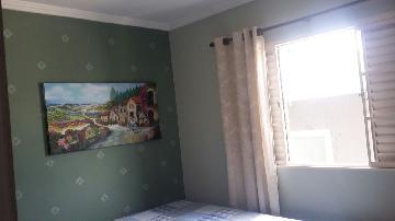 Comprar Apartamentos / Padrão em São José dos Campos apenas R$ 245.000,00 - Foto 8