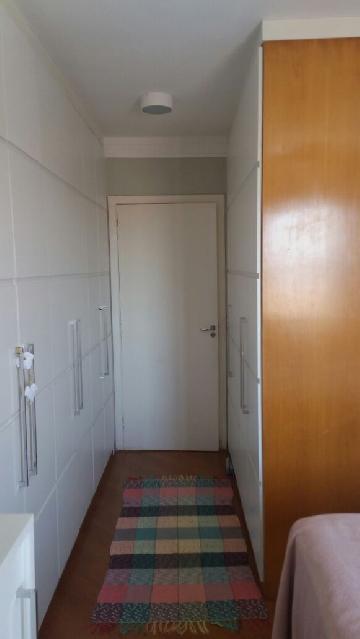 Comprar Apartamentos / Padrão em São José dos Campos apenas R$ 500.000,00 - Foto 12