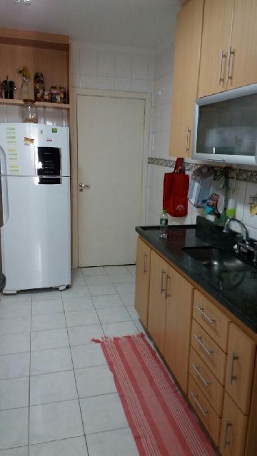 Comprar Apartamentos / Padrão em São José dos Campos apenas R$ 500.000,00 - Foto 14