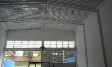 Alugar Comerciais / Galpão em Jacareí apenas R$ 4.000,00 - Foto 3