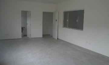 Alugar Comerciais / Galpão em Jacareí apenas R$ 4.000,00 - Foto 2