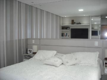 Alugar Apartamentos / Padrão em São José dos Campos apenas R$ 5.000,00 - Foto 7