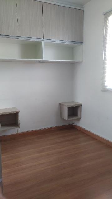 Alugar Apartamentos / Padrão em São José dos Campos apenas R$ 1.900,00 - Foto 12
