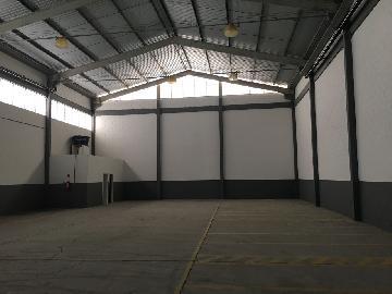 Alugar Comerciais / Galpão em São José dos Campos apenas R$ 12.000,00 - Foto 4