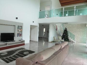 Paraibuna Jardim Alvorada Casa Venda R$1.250.000,00 Condominio R$403,00 3 Dormitorios 4 Vagas Area do terreno 1000.00m2