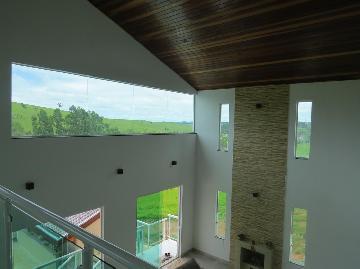 Comprar Casas / Condomínio em Paraibuna apenas R$ 1.250.000,00 - Foto 6