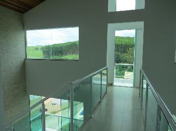 Comprar Casas / Condomínio em Paraibuna apenas R$ 1.250.000,00 - Foto 7