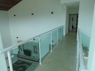Comprar Casas / Condomínio em Paraibuna apenas R$ 1.250.000,00 - Foto 8