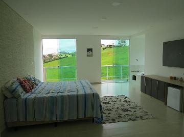 Comprar Casas / Condomínio em Paraibuna apenas R$ 1.250.000,00 - Foto 9