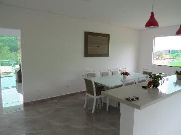 Comprar Casas / Condomínio em Paraibuna apenas R$ 1.250.000,00 - Foto 17