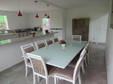 Comprar Casas / Condomínio em Paraibuna apenas R$ 1.250.000,00 - Foto 18