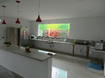Comprar Casas / Condomínio em Paraibuna apenas R$ 1.250.000,00 - Foto 19