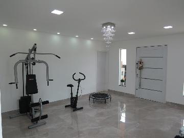 Comprar Casas / Condomínio em Paraibuna apenas R$ 1.250.000,00 - Foto 20