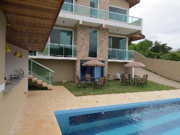 Comprar Casas / Condomínio em Paraibuna apenas R$ 1.250.000,00 - Foto 23