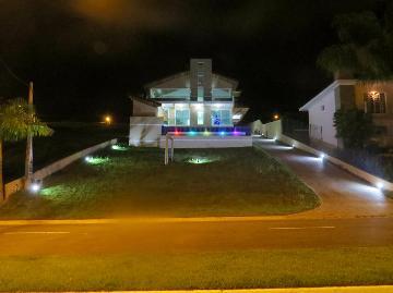 Comprar Casas / Condomínio em Paraibuna apenas R$ 1.250.000,00 - Foto 26
