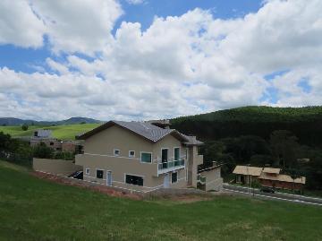 Comprar Casas / Condomínio em Paraibuna apenas R$ 1.250.000,00 - Foto 30
