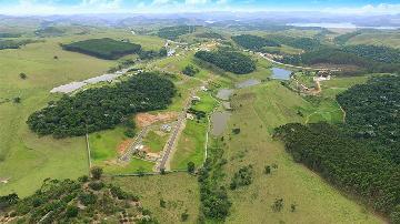 Comprar Casas / Condomínio em Paraibuna apenas R$ 1.250.000,00 - Foto 32