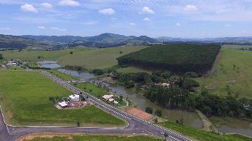 Comprar Casas / Condomínio em Paraibuna apenas R$ 1.250.000,00 - Foto 33