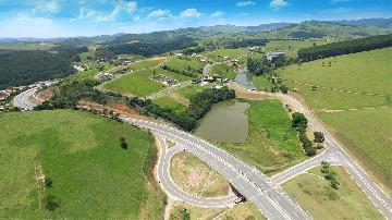 Comprar Casas / Condomínio em Paraibuna apenas R$ 1.250.000,00 - Foto 34