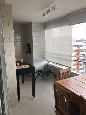 Alugar Apartamentos / Padrão em São José dos Campos apenas R$ 3.500,00 - Foto 7
