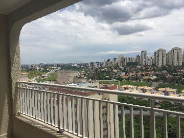 Comprar Apartamentos / Padrão em São José dos Campos apenas R$ 584.291,00 - Foto 4