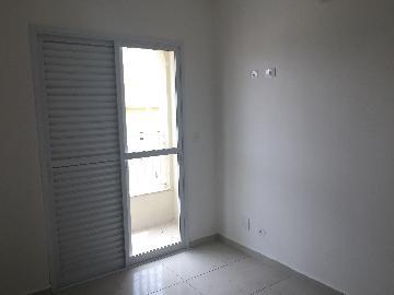 Comprar Apartamentos / Padrão em São José dos Campos apenas R$ 584.291,00 - Foto 10