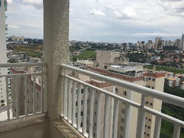Comprar Apartamentos / Padrão em São José dos Campos apenas R$ 584.291,00 - Foto 11