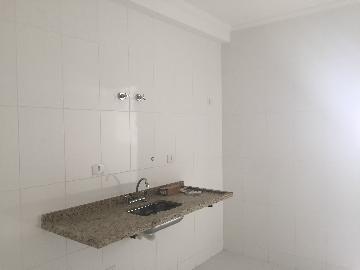 Comprar Apartamentos / Padrão em São José dos Campos apenas R$ 584.291,00 - Foto 12