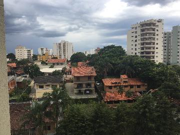 Alugar Apartamentos / Padrão em São José dos Campos. apenas R$ 484.000,00