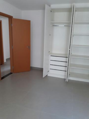 Alugar Apartamentos / Padrão em São José dos Campos apenas R$ 2.800,00 - Foto 8