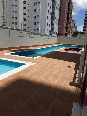 Alugar Apartamentos / Padrão em São José dos Campos apenas R$ 2.800,00 - Foto 18