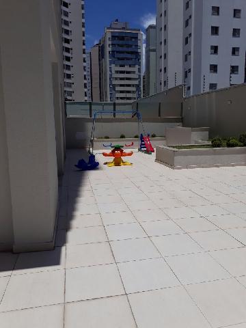 Alugar Apartamentos / Padrão em São José dos Campos apenas R$ 3.500,00 - Foto 16