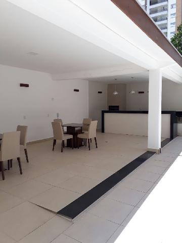Alugar Apartamentos / Padrão em São José dos Campos apenas R$ 3.500,00 - Foto 19
