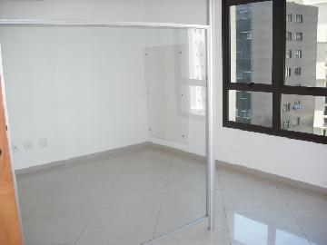 Comprar Comerciais / Sala em São José dos Campos apenas R$ 350.000,00 - Foto 1