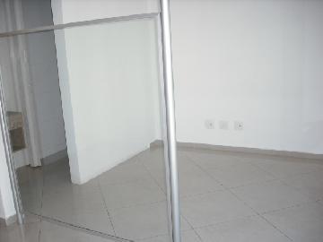 Comprar Comerciais / Sala em São José dos Campos apenas R$ 350.000,00 - Foto 2