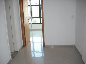Comprar Comerciais / Sala em São José dos Campos apenas R$ 350.000,00 - Foto 7