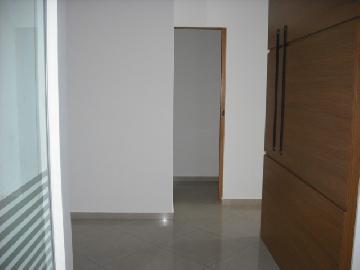 Alugar Comerciais / Sala em São José dos Campos apenas R$ 2.000,00 - Foto 2