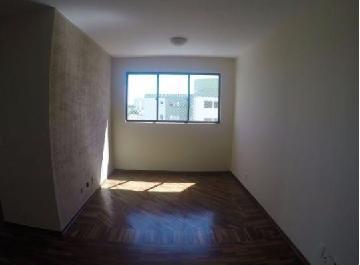 Alugar Apartamentos / Padrão em São José dos Campos apenas R$ 850,00 - Foto 3