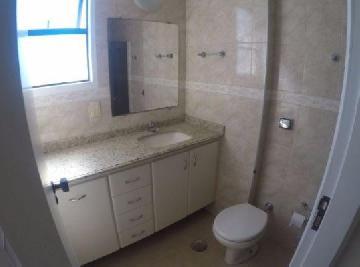 Alugar Apartamentos / Padrão em São José dos Campos apenas R$ 850,00 - Foto 11