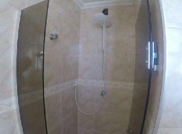 Alugar Apartamentos / Padrão em São José dos Campos apenas R$ 850,00 - Foto 12