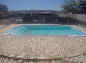Alugar Apartamentos / Padrão em São José dos Campos apenas R$ 850,00 - Foto 18
