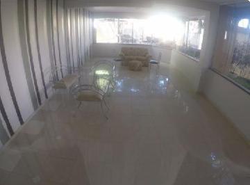 Alugar Apartamentos / Padrão em São José dos Campos apenas R$ 850,00 - Foto 19